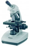 Microscope Novex B monoculaire BMS LED pour fond clair 86.010-LED